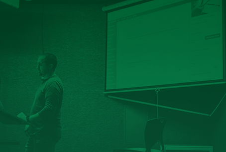 How To Make Your Presentations Rock With Live Captions & Subtitles in PowerPoint