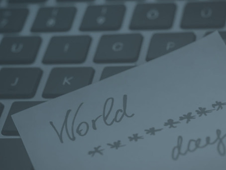 World Password Day: Don't Let Weak Passwords Make You an Easy Target
