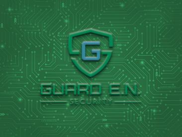 GUARD E.N. Security Week Wrap Up