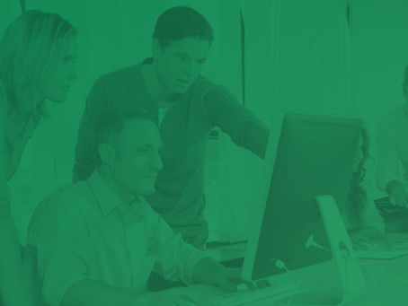 Supporting your In House IT Team with an IT Managed Services Company