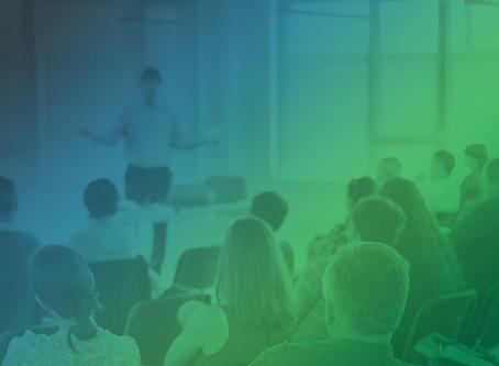 Mapletronics Announces 1st Half of 2020 Training Schedule