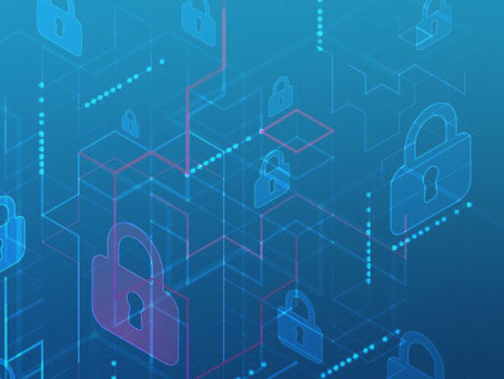 Choosing the Right Cybersecurity Framework
