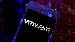VM Ware Discloses Serious Security Flaw