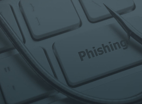 Phish Your Users with Free Phishing Security Testing