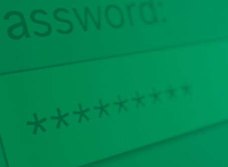 Google introduces new Chrome extension that will warn you of compromised logins