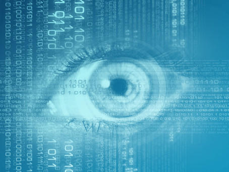 Is Detection the Future of Cybersecurity Planning