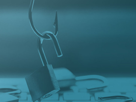 Phishing by Industry - 2019 Benchmarking Report from our Partners at KnowBe4