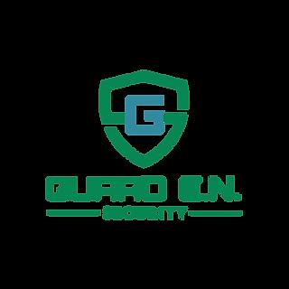 guardenlogo.png
