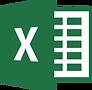 2000px-Microsoft_Excel_2013_logo.svg.png