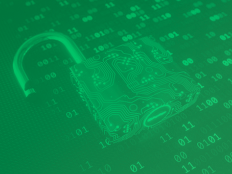 31 Cybersecurity Terms Everyone Should Know