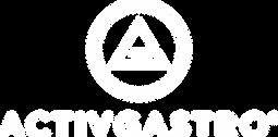 Activgastro_logo_white_CMYK.png
