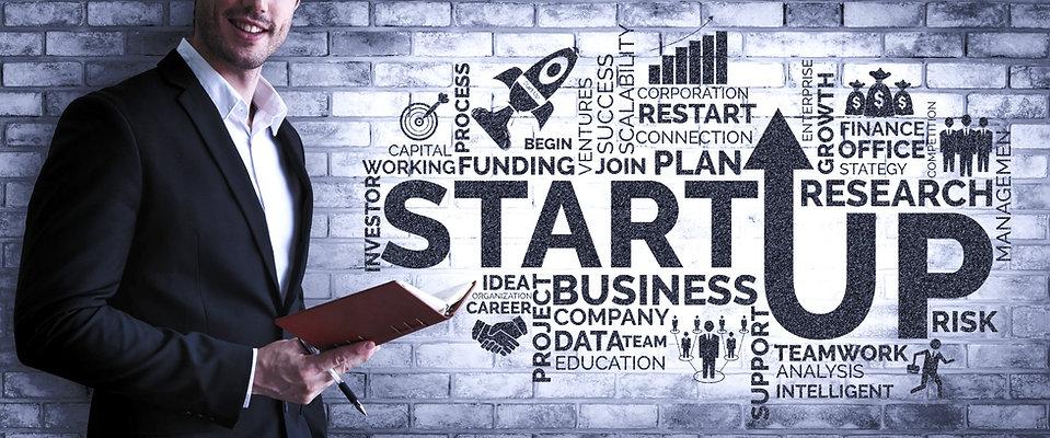 Startups_edited.jpg