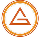 Activgastro_logo_orange_RGB_edited.jpg