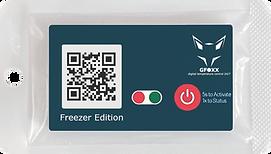 Gfoxx_real_freezer_600x600_2x.png