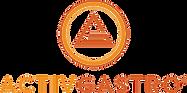 Activgastro_logo_orange_RGB_edited.png