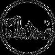 Logo%20Jumi%20_edited.png
