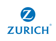 Zurich_72_Logo_Vert_Blue_CMYK (2).png