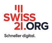 Swiss21Org_Logo_55x45_de.jpg