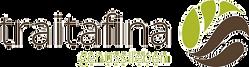 Logo_Traitafina_schmal_pos_cmyk_edited.p