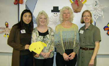 Southern MN Childcare and Caregiver Conference