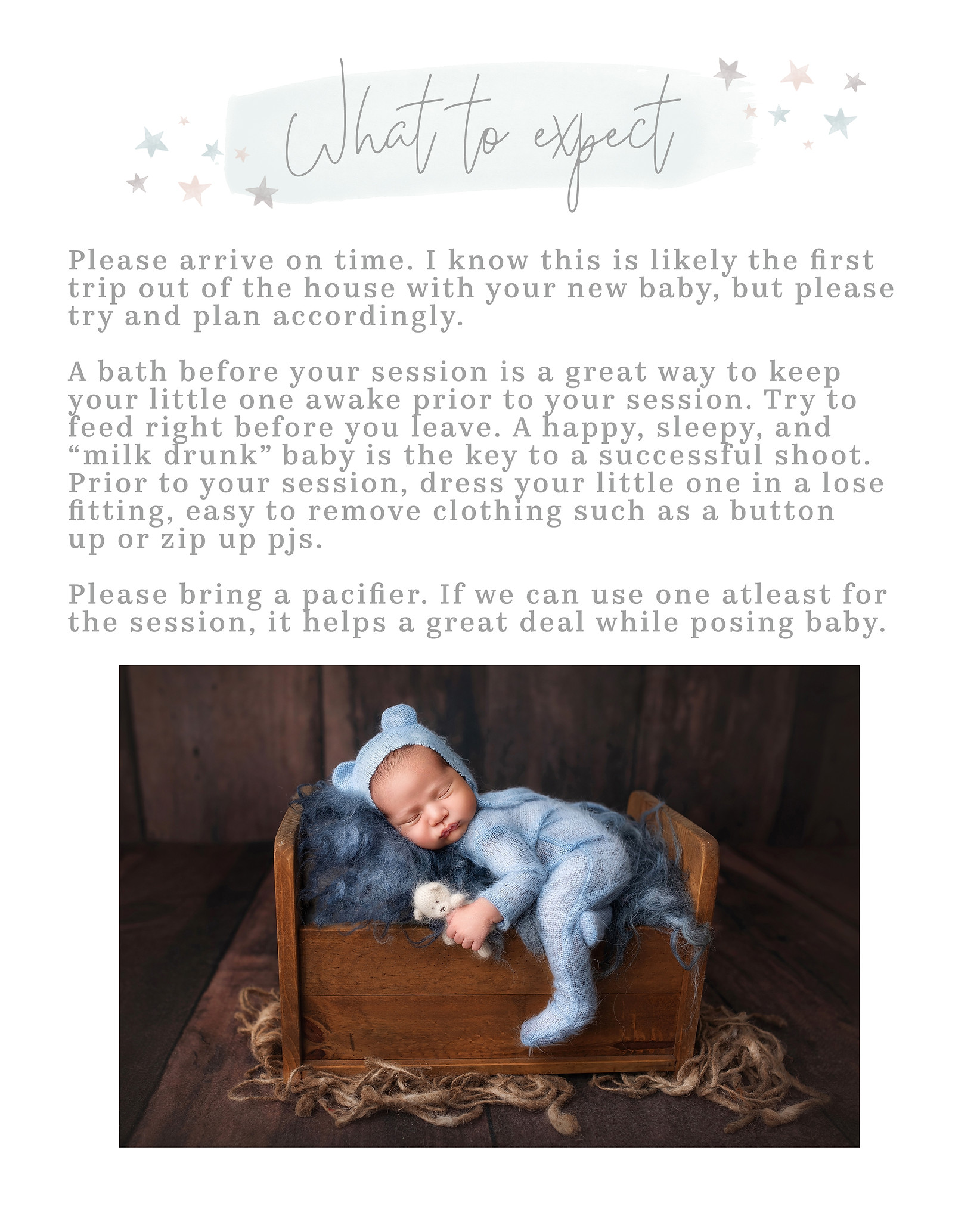 SLM_Newborn_PAGE7half1.jpg