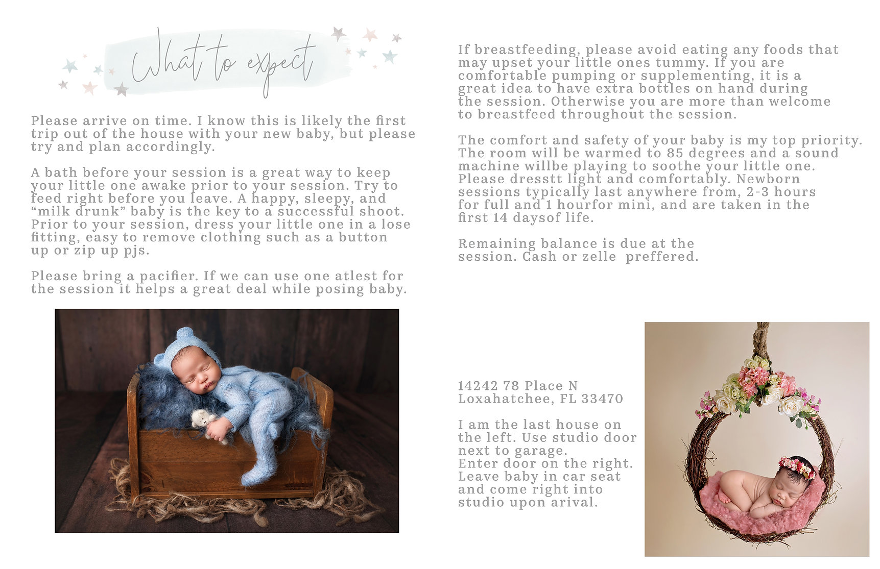 SLM_Newborn_PAGE7-8big.jpg