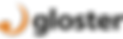 gloster_logo_black.png
