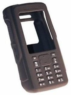 Funda protector de Silicona Radio DGP 8550 - DGP5550 853171000122