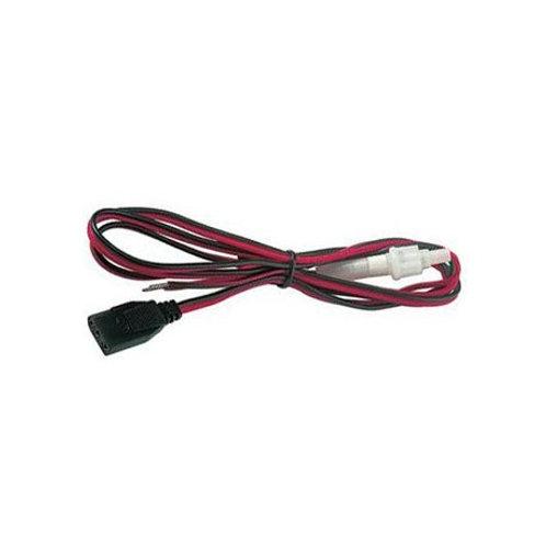 Extensión cable energia moviles CB-3 (30cms)