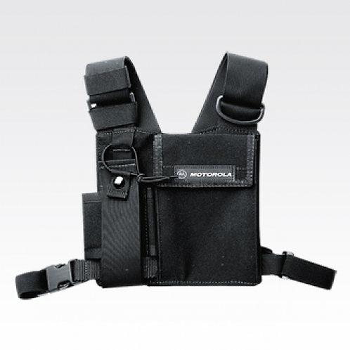 Pechera Motorola universal HLN6602