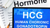 HCG, A hormone for Weight Loss?