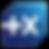 r9RcMkLC_400x400-removebg.png