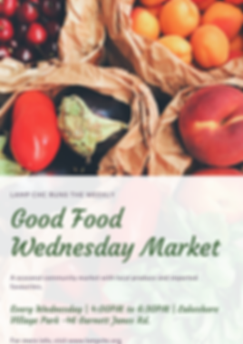 White Photo Farmers Market Poster.png