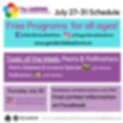 Pests & Pollinators July 27-31 (1).png