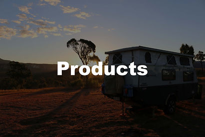products website.jpg