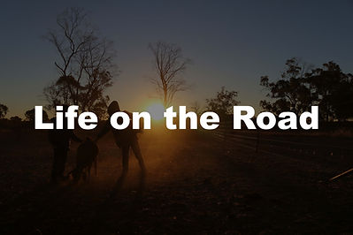 Life on the Road website.jpg