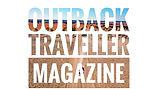 outback traveller magazine.jpg