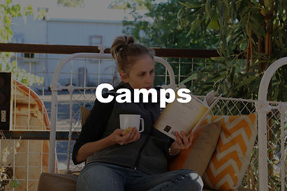 camps website.jpg