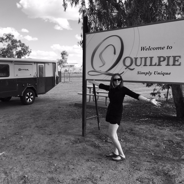 quilpie shire