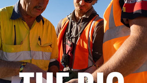 The how to guide | Volunteering at the Birdsville Big Red Bash