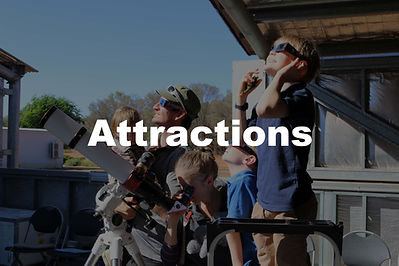 Attractions website.jpg