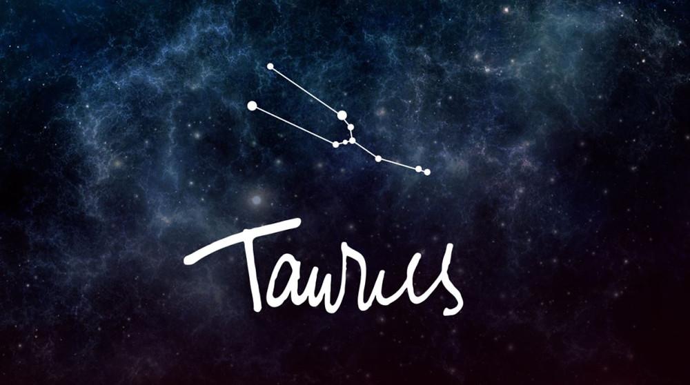 Oroscopro - Taurus