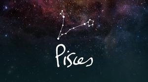 Oroscopro - Pisces