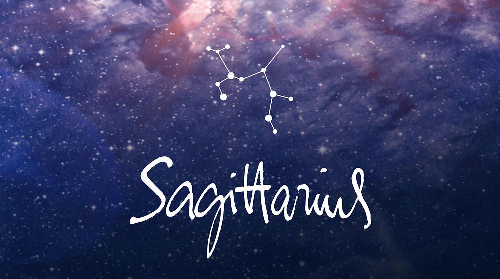 Oroscopro - Sagittarius