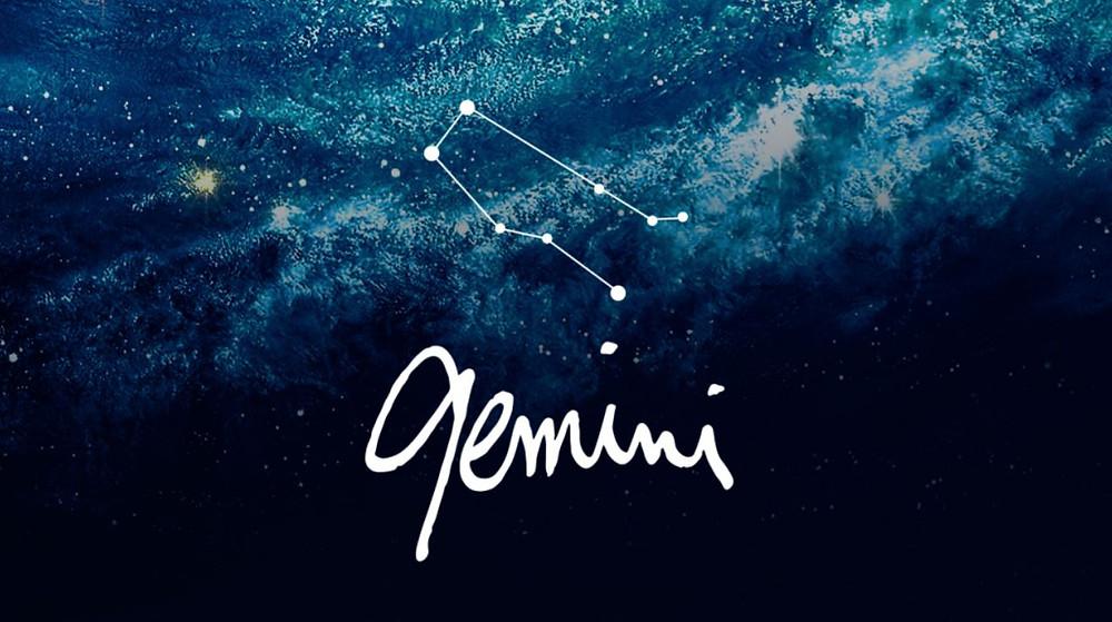 Oroscopro - Gemini