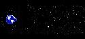 transparent cpass logo (2).png
