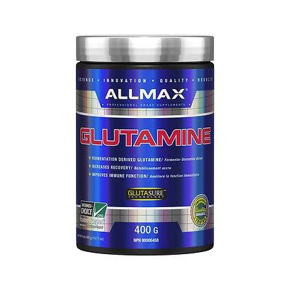 ALLMAX - GLUTAMINE
