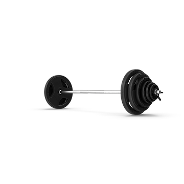 Barbell.I03.2k.png