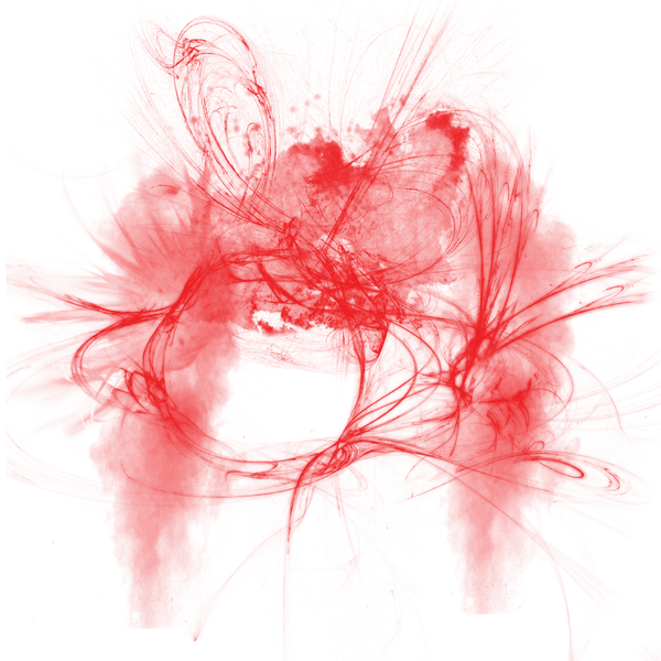 FLAVOUR ACCENT_RED.png