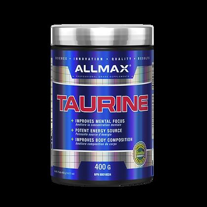 ALLMAX - TAURINE